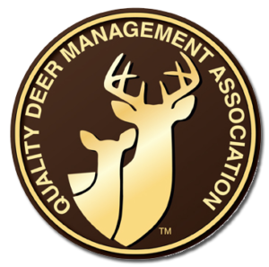 QDMA Deer Manager of the Year